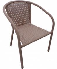 Стол от ратан