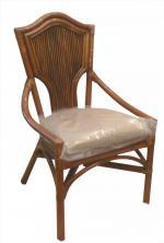 Кресло от ратан