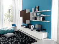 Модулни мебели за хол