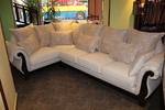 луксозен ъглови диван